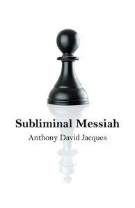 Subliminal Messiah Cover